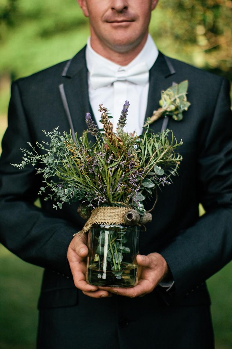 Wynta_Matt_Country-Wedding_036