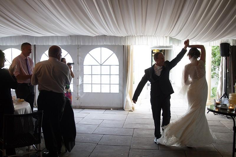 Wynta_Matt_Country-Wedding_037