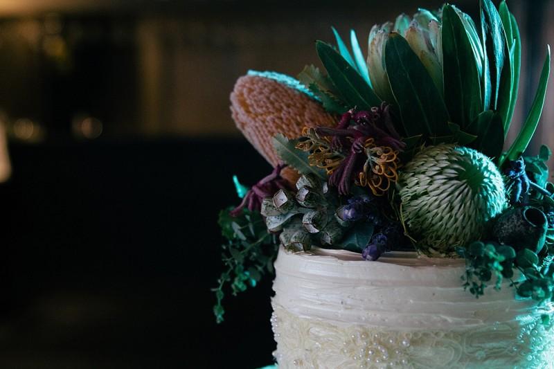 Wynta_Matt_Country-Wedding_038