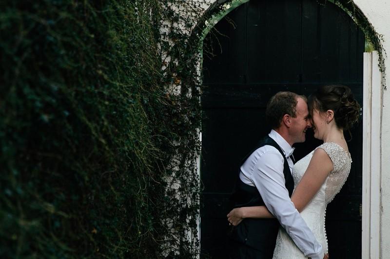 Wynta_Matt_Country-Wedding_039