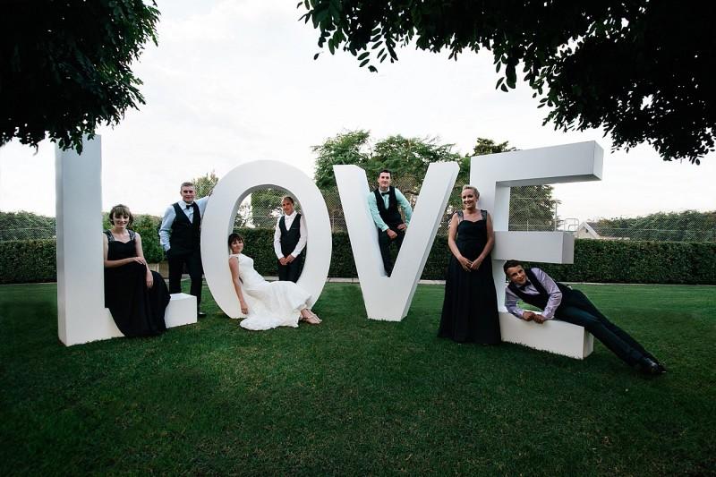 Wynta_Matt_Country-Wedding_041