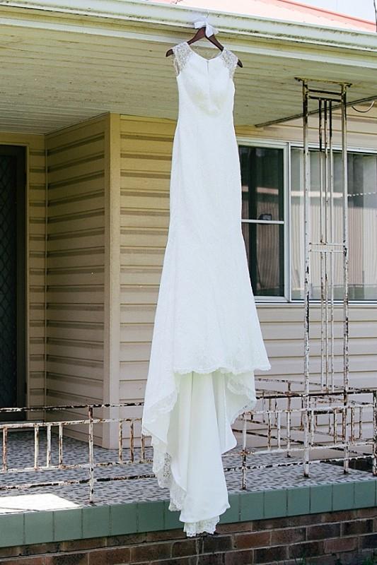 Wynta_Matt_Country-Wedding_SBS_003