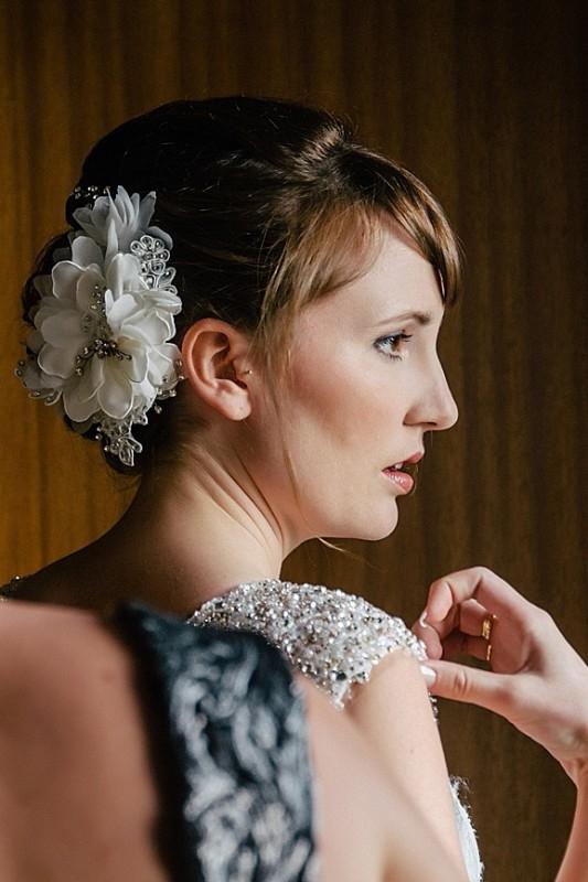 Wynta_Matt_Country-Wedding_SBS_005