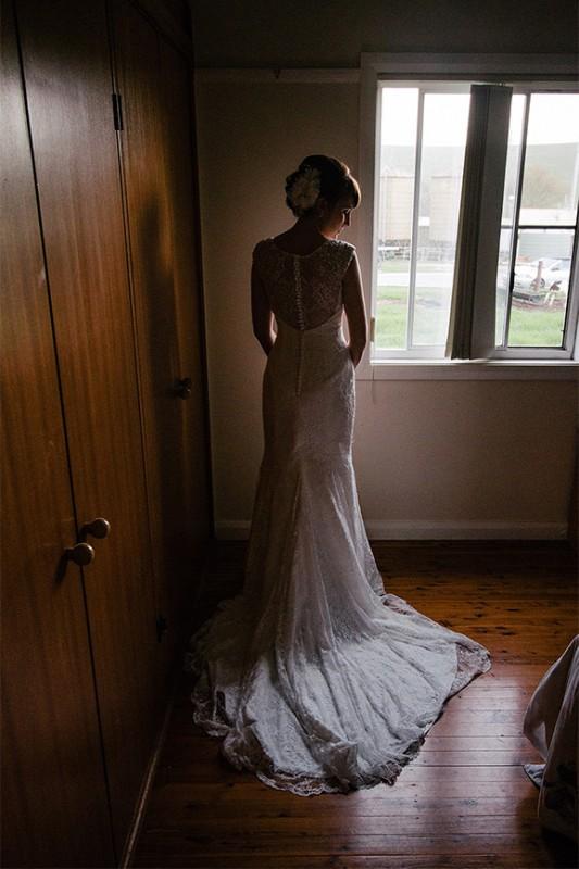 Wynta_Matt_Country-Wedding_SBS_006
