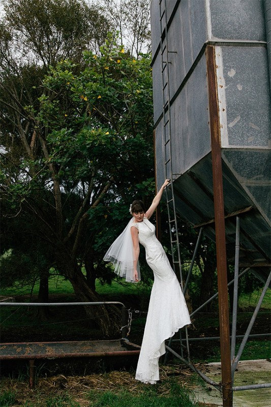 Wynta_Matt_Country-Wedding_SBS_012