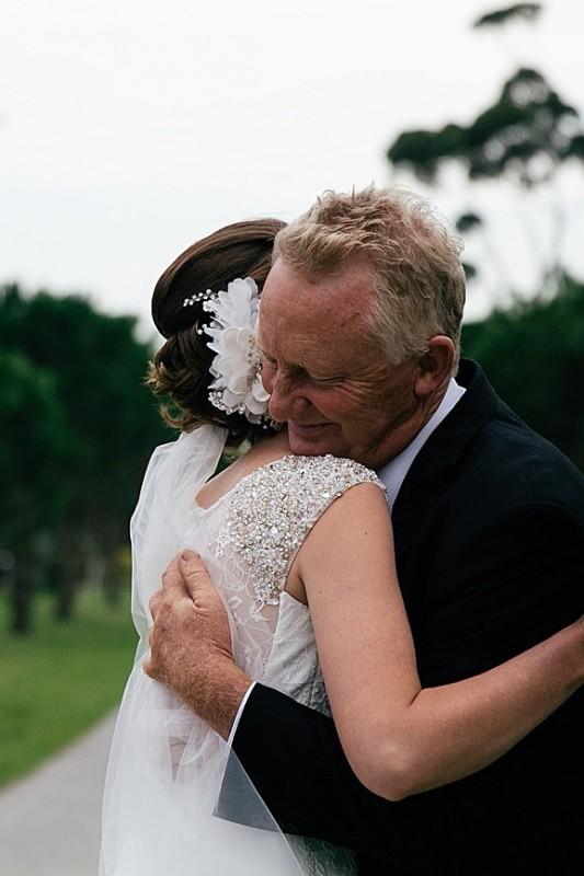 Wynta_Matt_Country-Wedding_SBS_013