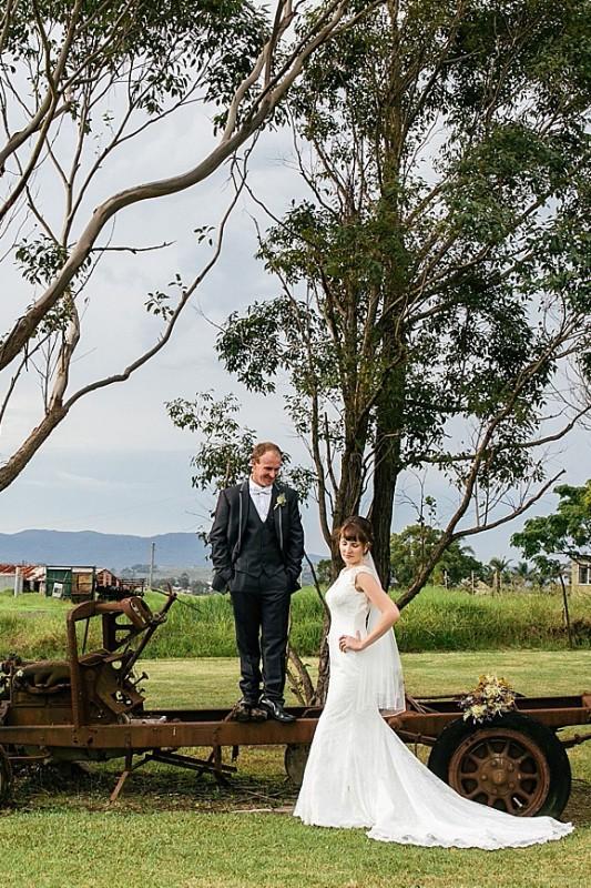 Wynta_Matt_Country-Wedding_SBS_018