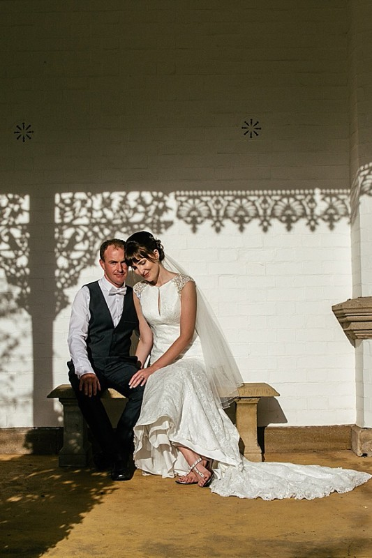 Wynta_Matt_Country-Wedding_SBS_021
