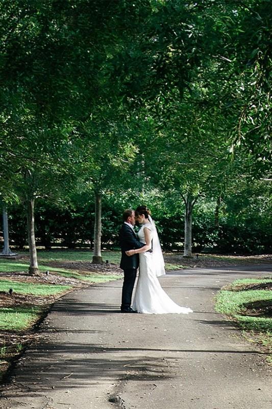 Wynta_Matt_Country-Wedding_SBS_023