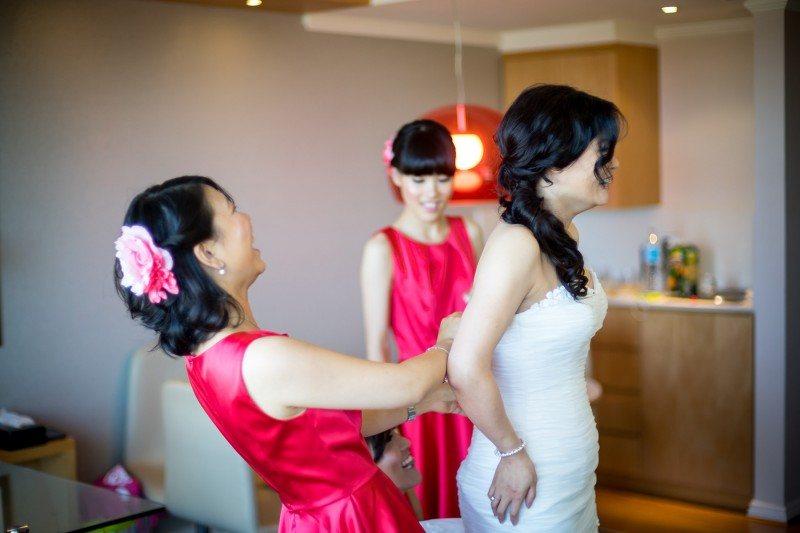 YuLian_Sam_Garden-Wedding_004