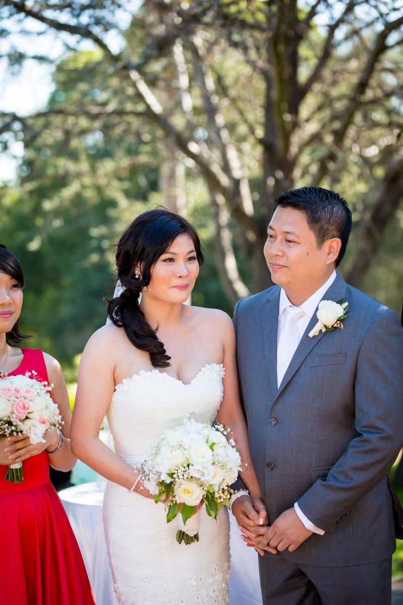 YuLian_Sam_Garden-Wedding_017
