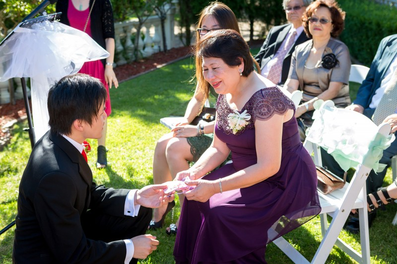 YuLian_Sam_Garden-Wedding_018