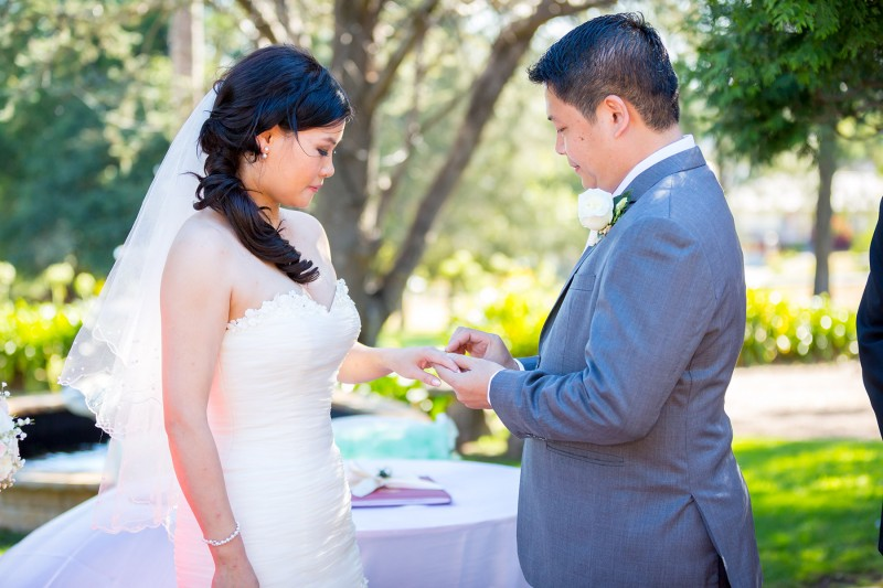 YuLian_Sam_Garden-Wedding_026