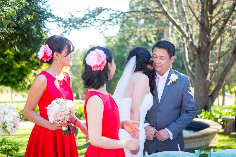 YuLian_Sam_Garden-Wedding_029