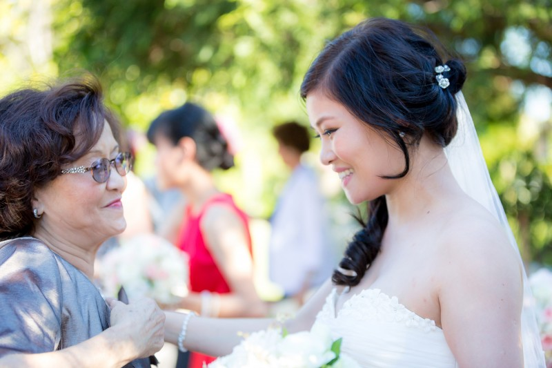 YuLian_Sam_Garden-Wedding_030