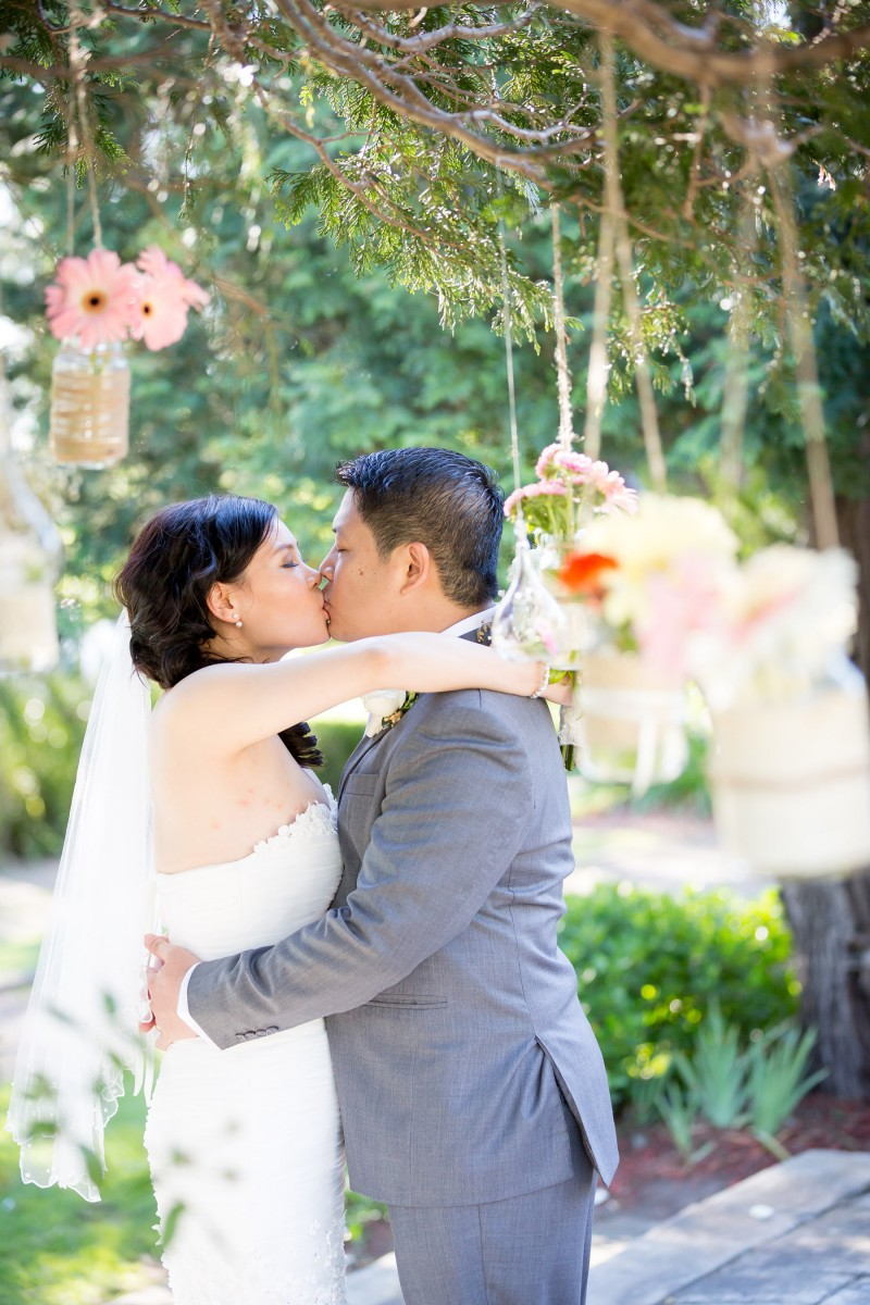 YuLian_Sam_Garden-Wedding_033
