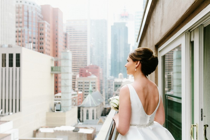 Alana_Matt_New-York-Wedding_004