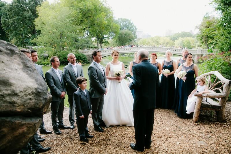 Alana_Matt_New-York-Wedding_006