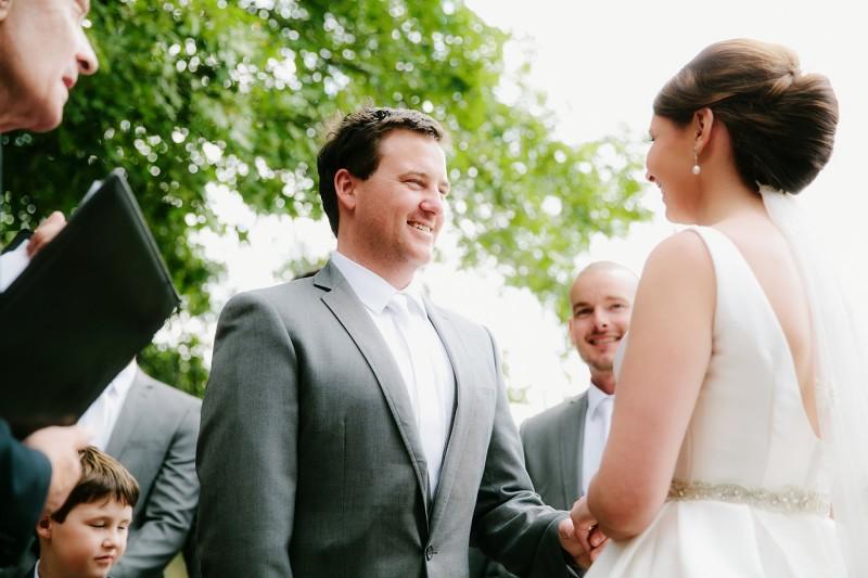 Alana_Matt_New-York-Wedding_007