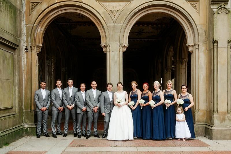 Alana_Matt_New-York-Wedding_009