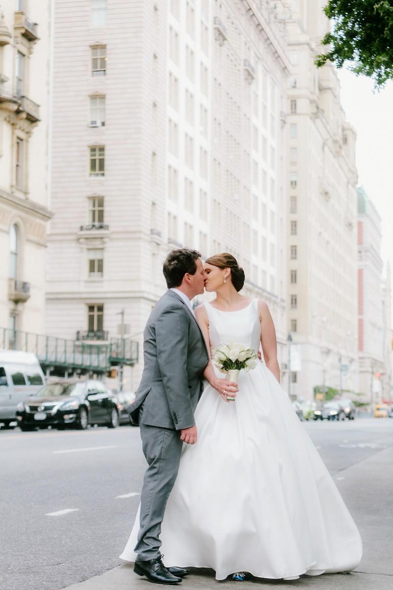 Alana_Matt_New-York-Wedding_016
