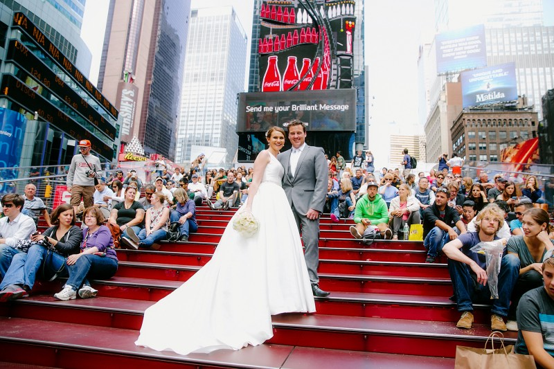 Alana_Matt_New-York-Wedding_018