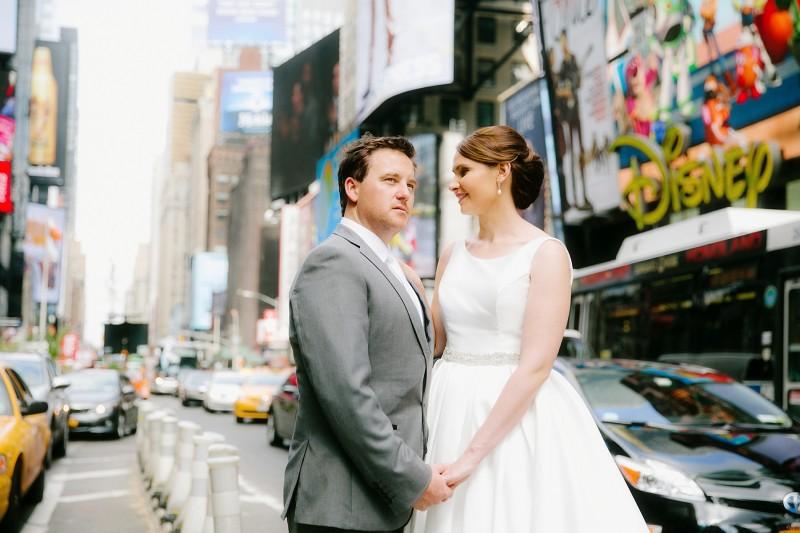 Alana_Matt_New-York-Wedding_019