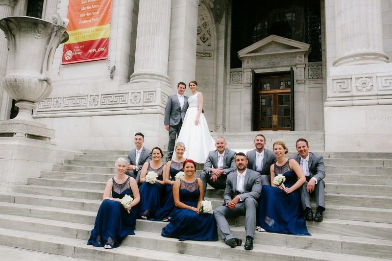 Alana_Matt_New-York-Wedding_023