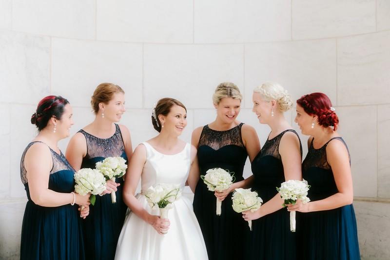 Alana_Matt_New-York-Wedding_024
