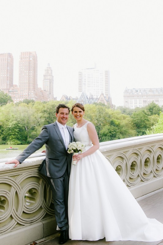 Alana_Matt_New-York-Wedding_SBS_008