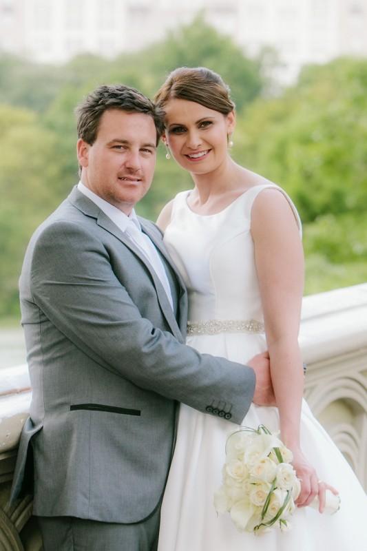 Alana_Matt_New-York-Wedding_SBS_009
