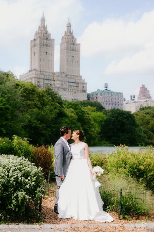 Alana_Matt_New-York-Wedding_SBS_010