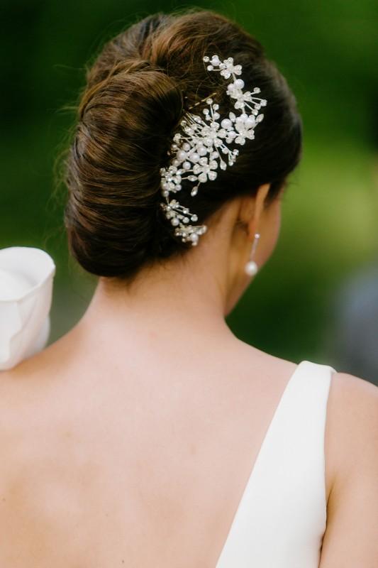 Alana_Matt_New-York-Wedding_SBS_012