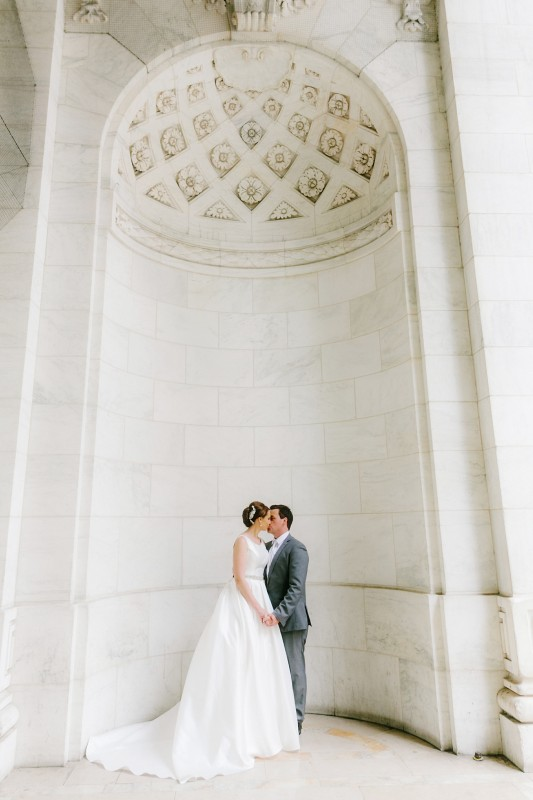 Alana_Matt_New-York-Wedding_SBS_015