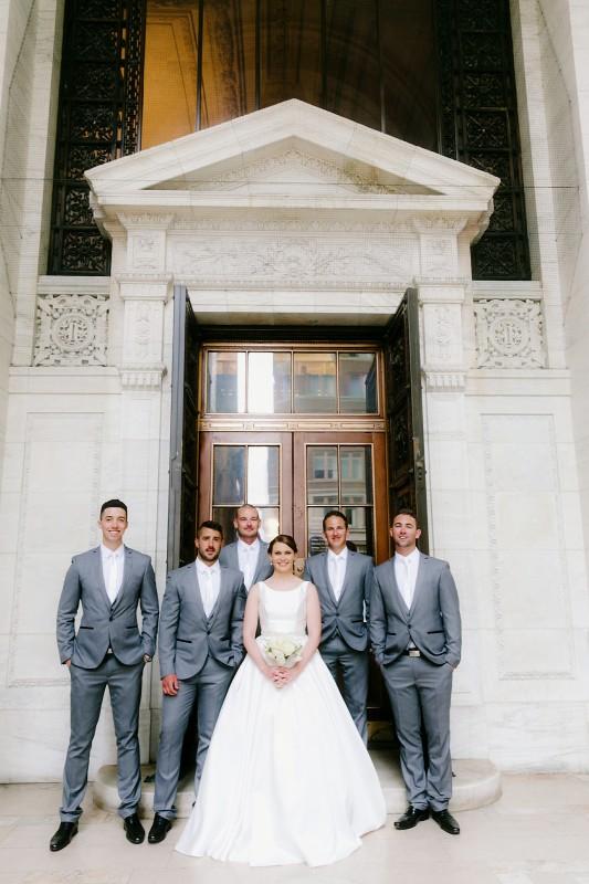 Alana_Matt_New-York-Wedding_SBS_019