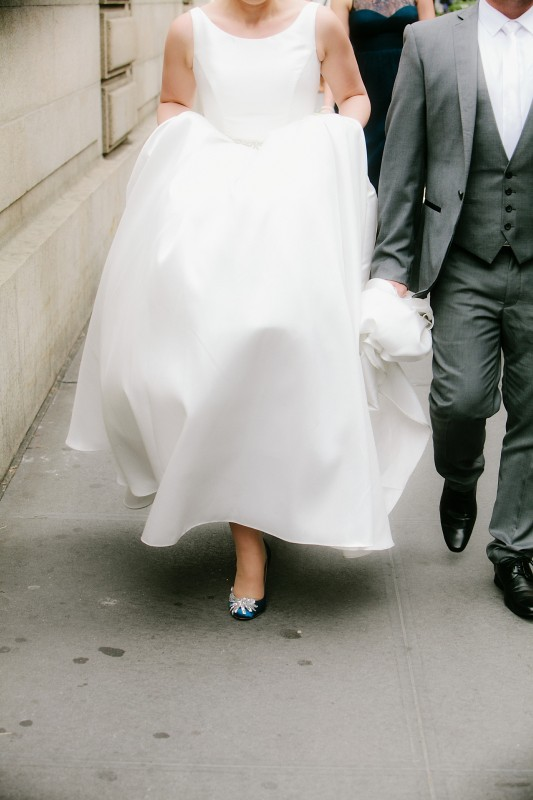 Alana_Matt_New-York-Wedding_SBS_020