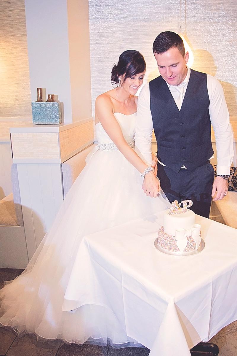 Amy_Paul_Townsville-Wedding_SBS_019