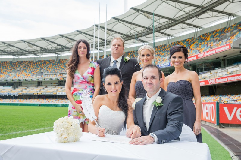 Avalon_Shane_Gabba-Wedding_016