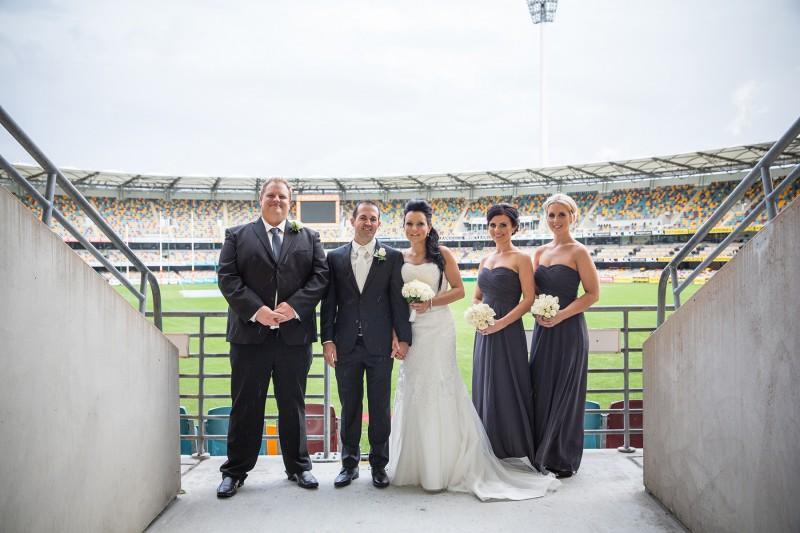Avalon_Shane_Gabba-Wedding_017