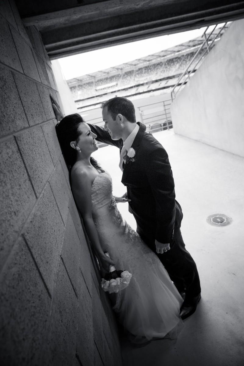 Avalon_Shane_Gabba-Wedding_021