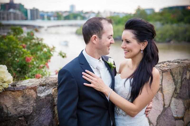 Avalon_Shane_Gabba-Wedding_026