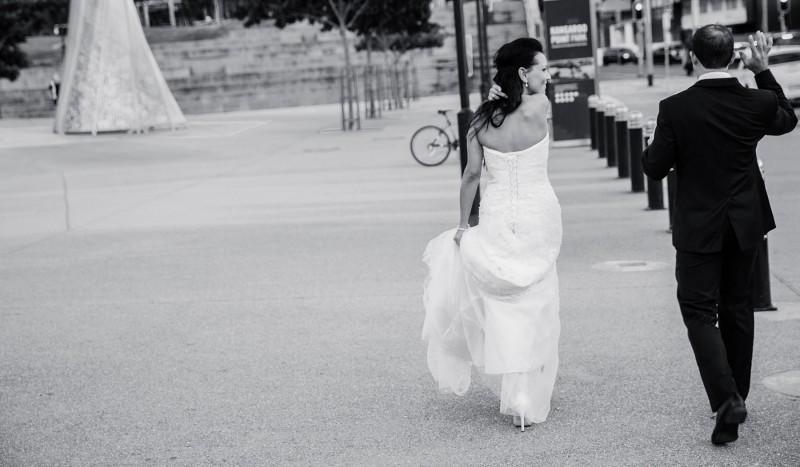 Avalon_Shane_Gabba-Wedding_028