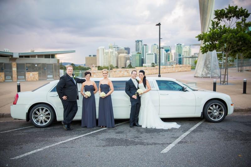 Avalon_Shane_Gabba-Wedding_029