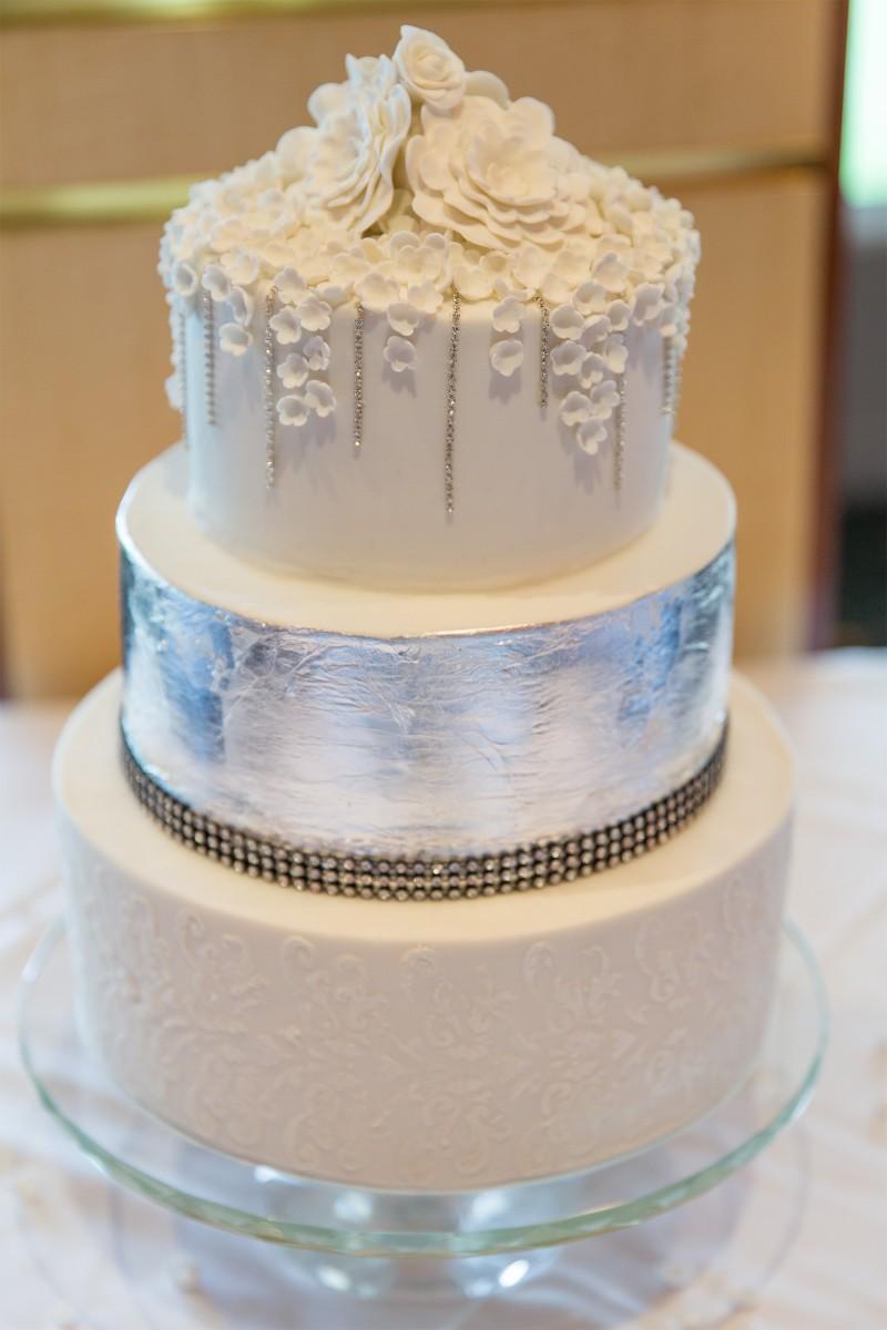 Avalon_Shane_Gabba-Wedding_SBS_001