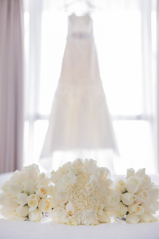 Avalon_Shane_Gabba-Wedding_SBS_003