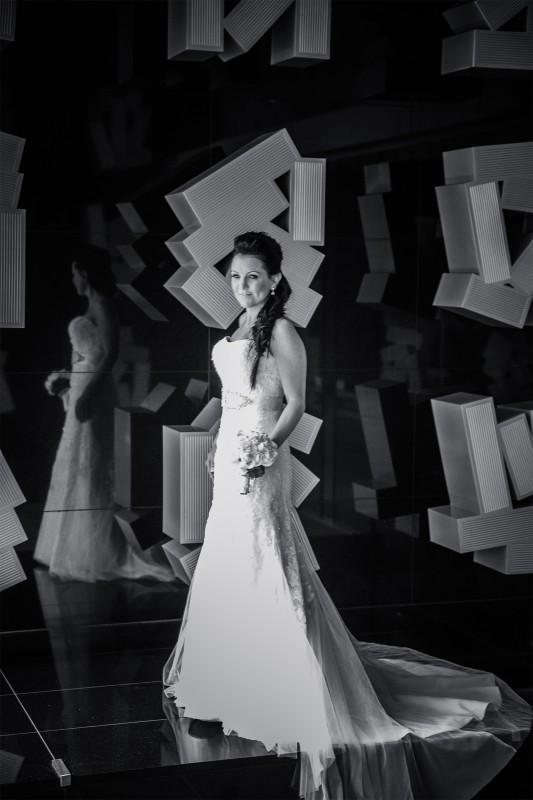 Avalon_Shane_Gabba-Wedding_SBS_006