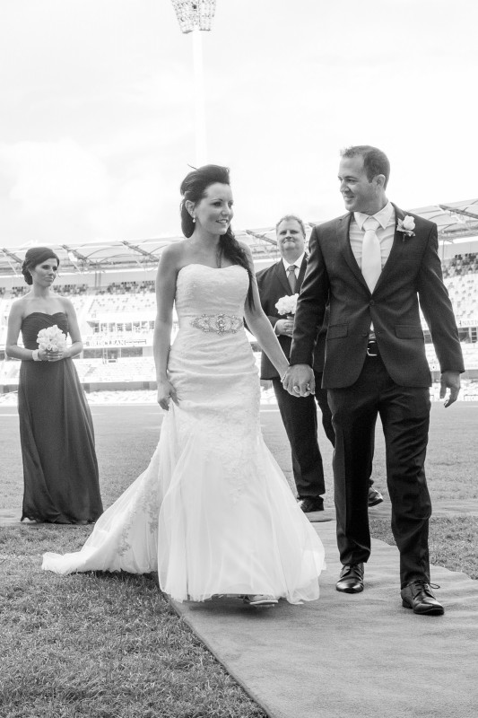 Avalon_Shane_Gabba-Wedding_SBS_014