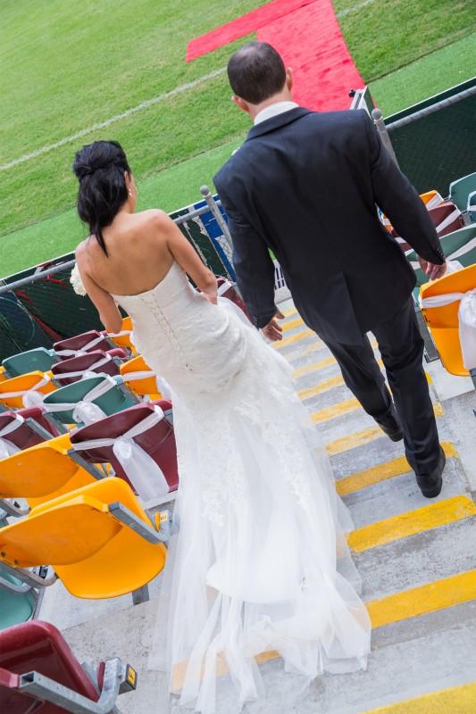 Avalon_Shane_Gabba-Wedding_SBS_019