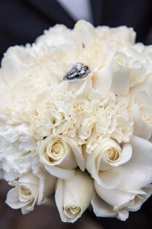Avalon_Shane_Gabba-Wedding_SBS_021