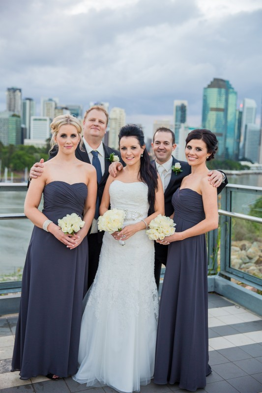 Avalon_Shane_Gabba-Wedding_SBS_024